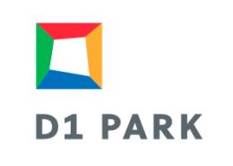 D1 park