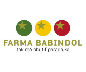 farma babindol