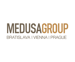medusa group