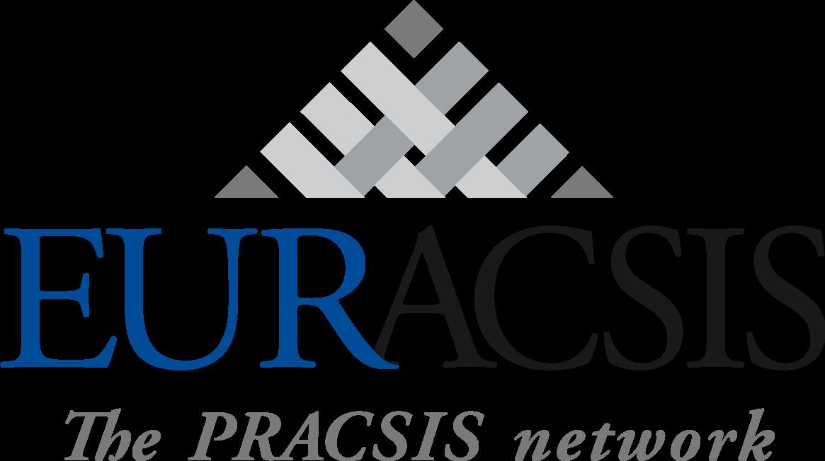 Euracsis