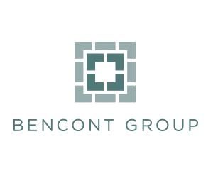 bencont group