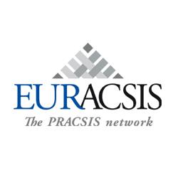 euracsis_referencie