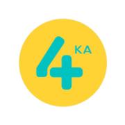 4ka-e2all